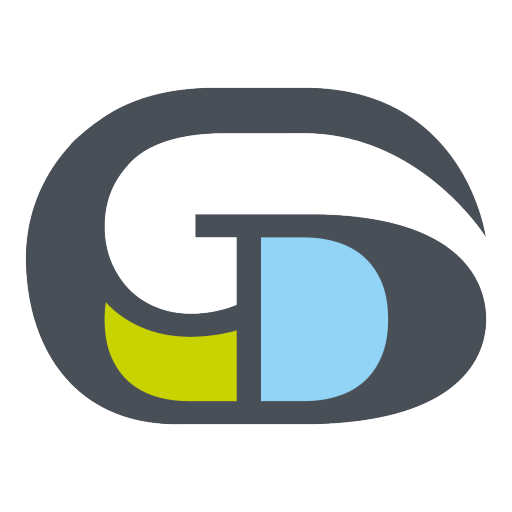 Galston Design